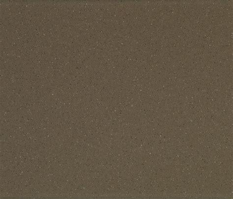 rivenditori corian dupont corian 174 brown lastre minerale composito