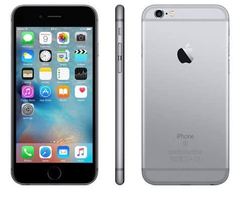 apple iphone   gb gb gb gsm factory