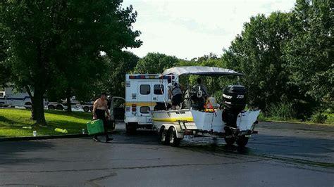 boat crash ozarks bodies recovered after violent lake of the ozarks boat