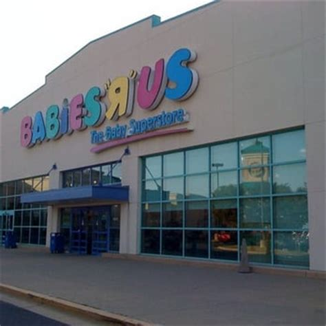 Where Can I Buy Babies R Us Gift Cards - babies r us 12 photos 17 reviews toy stores 12012 cherry hill rd silver