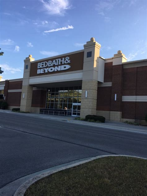 bed bath and beyond huntsville bed bath beyond in huntsville bed bath beyond 2750