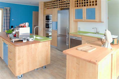 Grünes Wohnzimmer by Wohnzimmer Farblich Gestalten