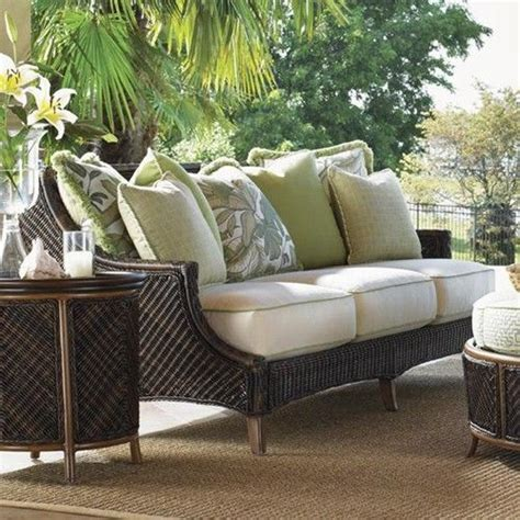 wicker bedroom chairs living room furniture tommy bahama 17 best images about tommy bahama style on pinterest