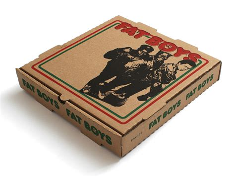 Eraserhead Soundtrack Vinyl Reissue - boys pizza box reissue for record store day selectism