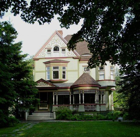 Bed And Breakfast In Vermont by Estabrook House Bed And Breakfast Updated 2018 Prices