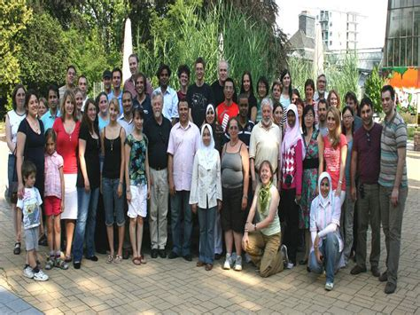 Uni Heidelberg Bewerbung Biologie Fellhauer In Heidelberg Bilder News Infos Aus Dem Web