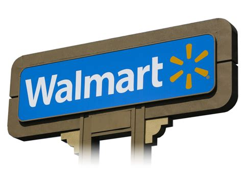 Canada S Abbottsfield Walmart Becomes Court Wal Mart Must Compensate Canadian Workers