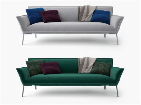 jardan sofa prices jardan lewis sofa 3d chair cgtrader