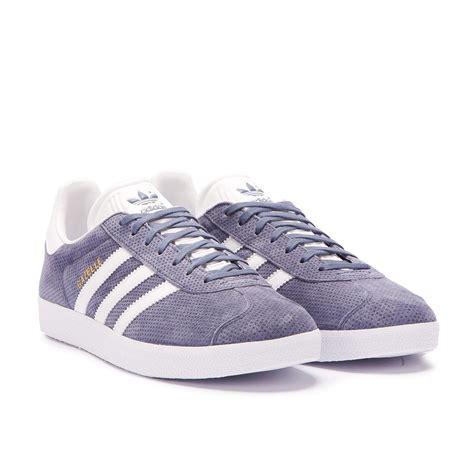 Adidas Gazele adidas gazelle lila wei 223 bb5492