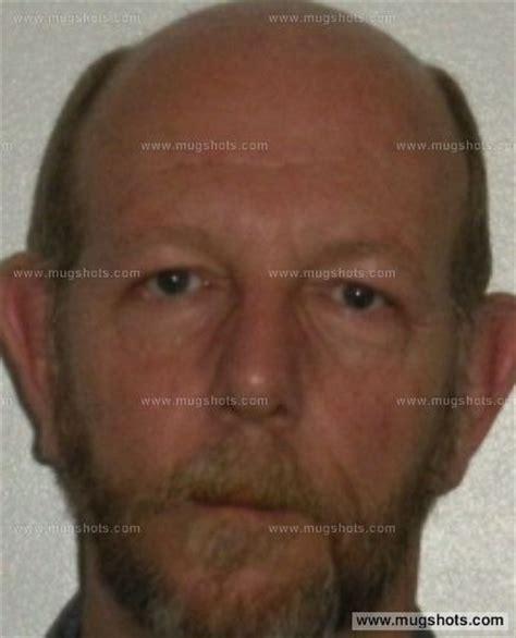 Coles County Illinois Court Records Michael Poorman Mugshot Michael Poorman
