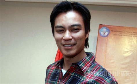 film soekarno baim wong baim wong jadi soekarno dalam film ketika bung di ende