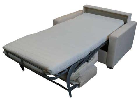 sessel matratze ein schlafsessel mit matratze sofadepot