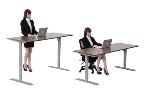 New Office Furniture Nj Discount New Desks Nj Discount Electric Desks That Adjust Height