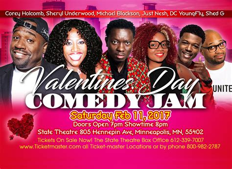 valentines day comedy s day events and date ideas meet minneapolis
