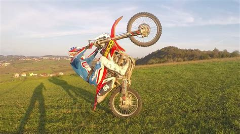 motocross push bike jumping dirt bikes pixshark com images