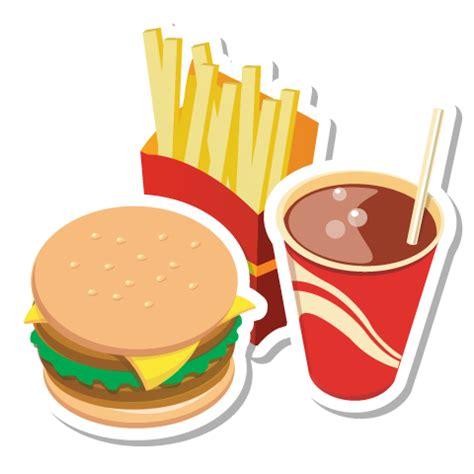 junk food png transparent images png