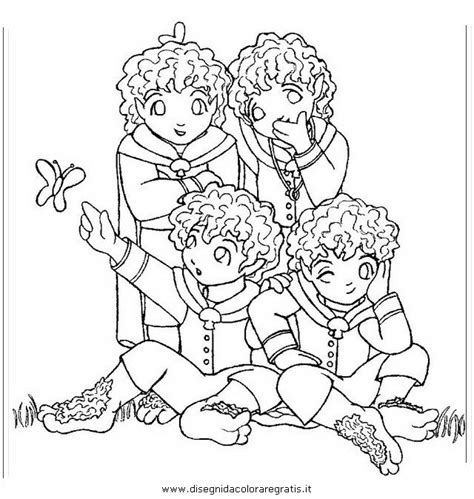 writing the hobbit coloring pages smaug middle earth free
