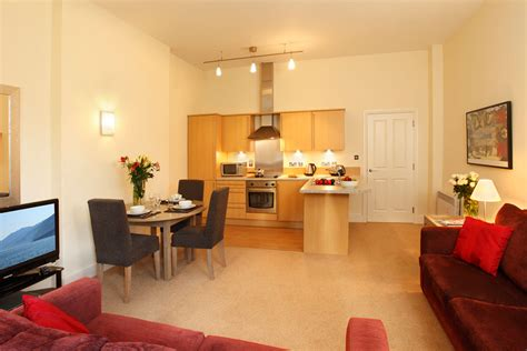 one bedroom apartments cardiff serviced apartments in cardiff cardiff aparthotels for rent