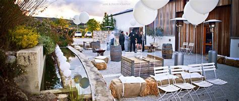 wedding venues in cape town south africa 24 best images about south africa wedding venues on west coast verandas and moon