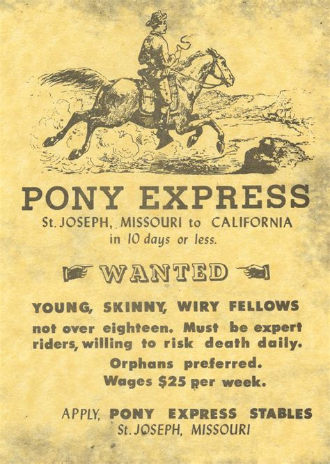 Pony Express Shuts The Battle Of Romney
