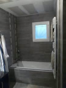 deco salle de bain lambris pvc artisan pour travaux 224 les
