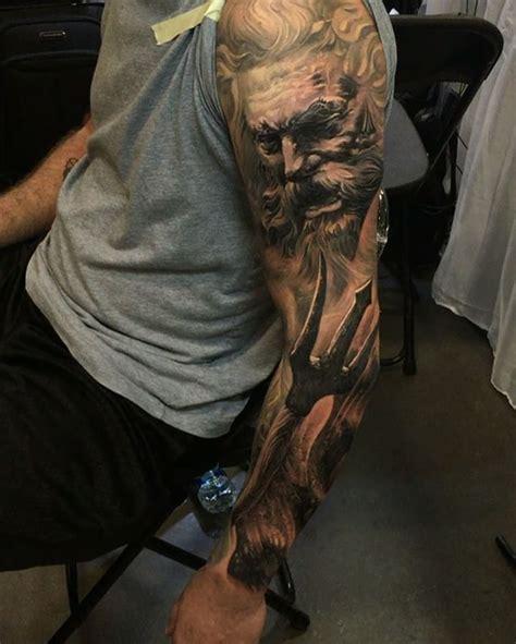 hand tattoo zeus zeus hand tattoo danielhuscroft com