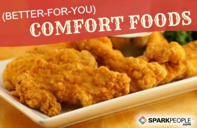 comfort foods inc 309 best u s a southern soul cajun creole images on