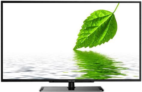 Changhong 50 Inch Led Digital Tv Hd 50e2100t changhong 50 quot 1080p led hdtv led50yc2000ua ebay