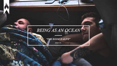 being as an ocean being as an ocean computer wallpapers desktop backgrounds