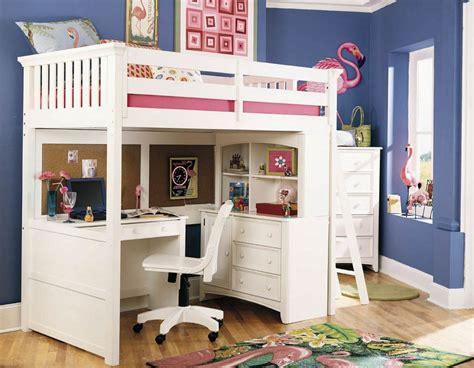 letto con scrivania sotto letto a con scrivania sotto decorazioni per la casa