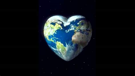 be in this world as be my world with lyrics