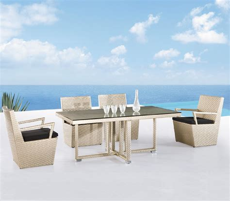 rite aid home design 6 dining set outdoor patio dining sets patio design ideas