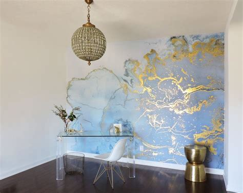 25 best ideas about marble wall on pinterest marble