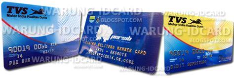 The Card Kartu Timbul cetak id card murah bandung emboss glitter magnetic card cetak id card id card murah