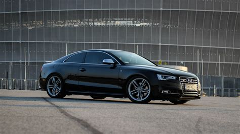 Audi S5 Price by Audi S5 Price Audi S5 V8 Coupe Carrera Armytrix Exhaust