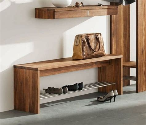 coat and shoe rack for narrow entryway best 25 entryway shoe storage ideas on pinterest shoe