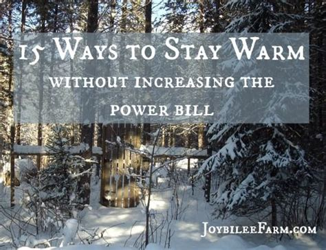 Keep Your Warm With Apowerbrick by 1000 Images About Stay Warm This Winter On