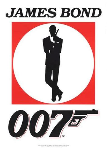 film terbaru james bond skyfall film terbaru james bond batal shooting di bali