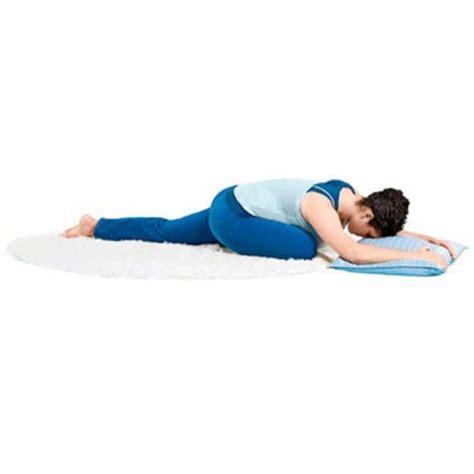 Side Sleeper Arm Falls Asleep by Stretches To Help You Sleep Better Tonight Sleep The O