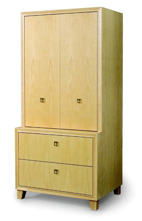 Altura Furniture by Altura Furniture Dennis Miller Associates