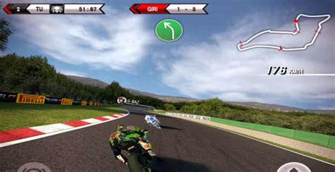 sbk15 official mobile game mod apk data sbk15 official mobile game apk free download