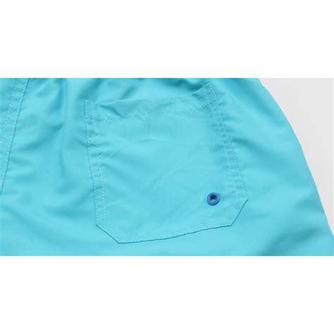 Celana Pendek Pria 3224 Celana Pria Murah celana pendek pria summer size xl black jakartanotebook