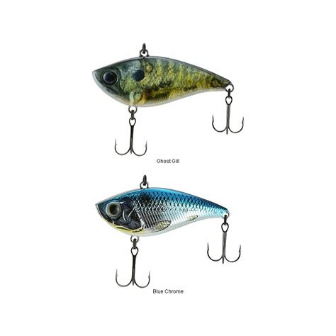 lipless crankbait savage gear fat vibe lipless crankbait tackledirect