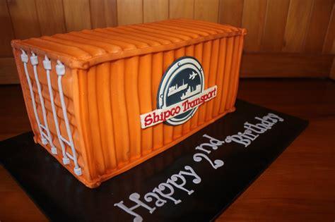Cake Container novelty cakes paula cakes huapai paula cakes