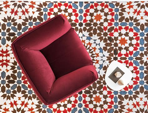 tappeti moderni colorati tappeti moderni colorati o decorativi da 50 a 500