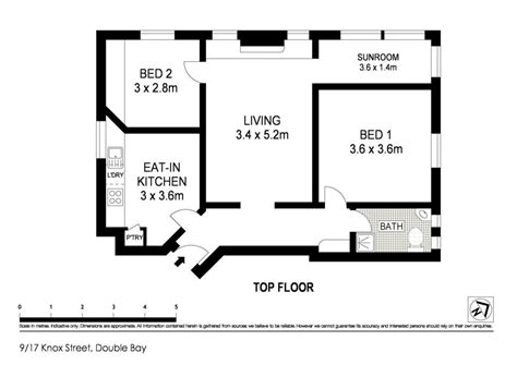 knox city shopping centre floor plan whitfords shopping centre floor plan 100 knox city