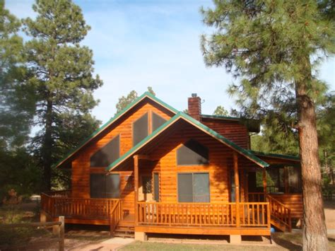 White Mountains Arizona Cabins by Cabin Fever Cabin Time Time To Buy In The White