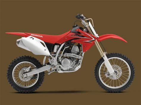 honda 150r bike 2015 honda crf150r pictures motorcycle review top speed