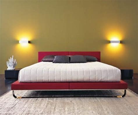 bedroom luxury wall sconces and ls to improve your
