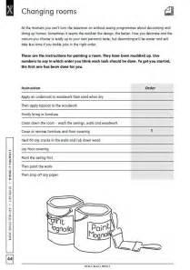 maths life skills worksheets mss1 e2 5 skills